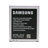 BATTERIA SAMSUNG GALAXY YOUNG 2/ACE STYLE G310 BULK
